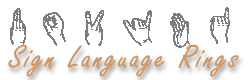 handsign - Create you name or message in handsign or sign language